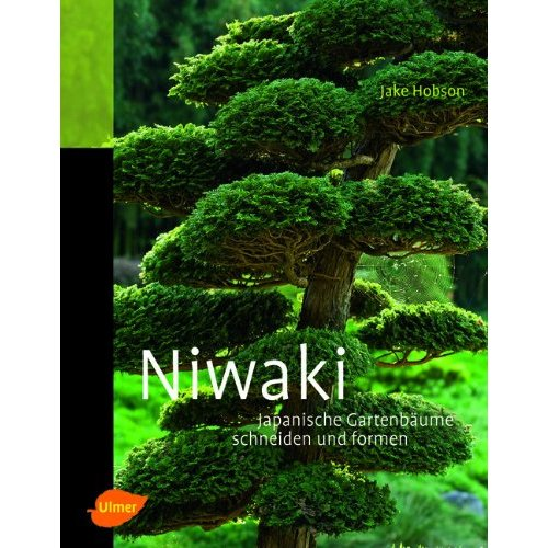 shop literatur dvd japanische g rten 1622 niwaki japanische gartenb ume schneiden. Black Bedroom Furniture Sets. Home Design Ideas