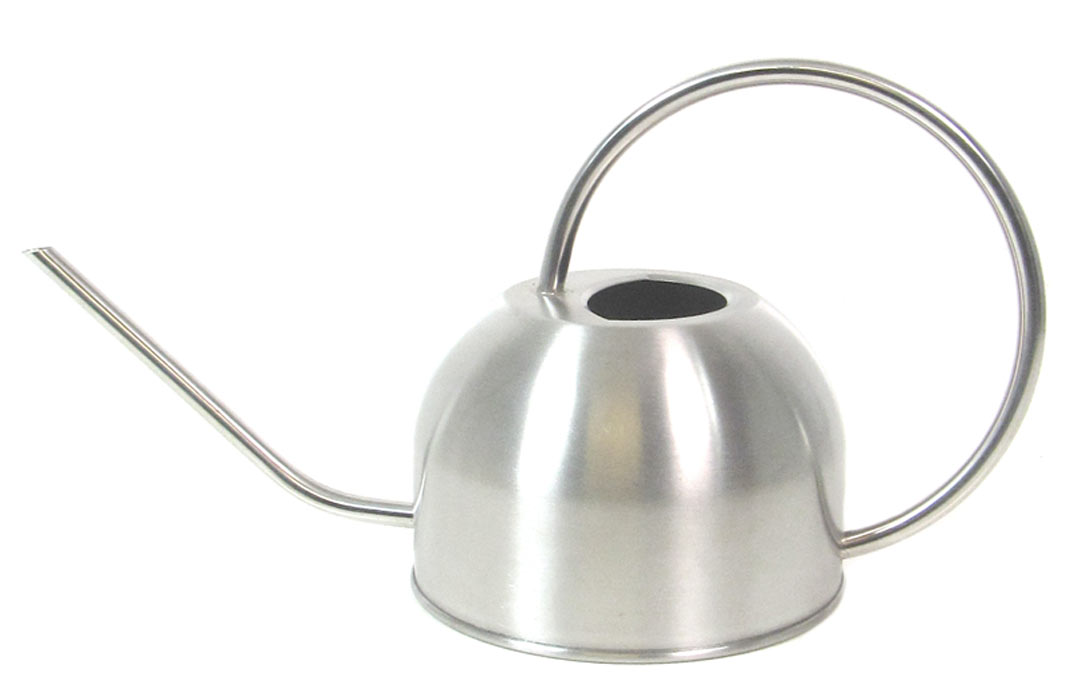 Products watering cans der bonsai online shop - Sprinkling cans ...