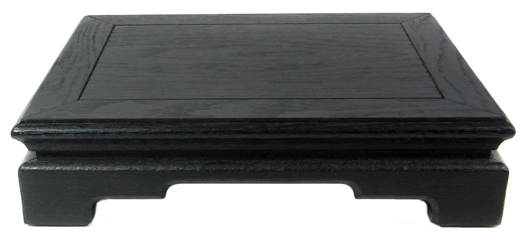 Products tables presentation tables der for Tisch dunkel