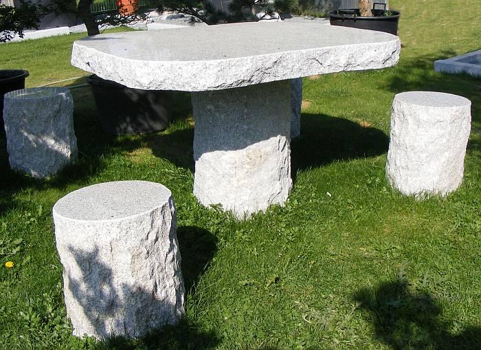 der gartenbonsai shop produkte japanische g rten granit artikel. Black Bedroom Furniture Sets. Home Design Ideas