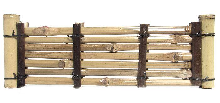 shop asiatika zeng rten zen z 02 bambus zaun. Black Bedroom Furniture Sets. Home Design Ideas