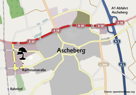 Ascheberg