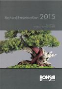 Bonsai-Faszination 2015