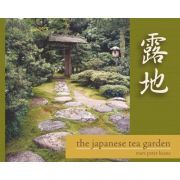 Marc Peter Keane: The Japanese Tea Garden