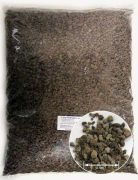 Lava granulate 2-8 mm