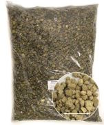 Crushed pumice 2-12 mm