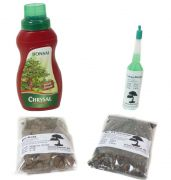 Fertilizer - Set