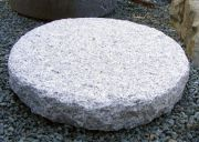 Tobi Ishi Stepping Stone