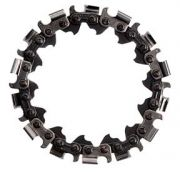 Replacement Chains for our Chain-Saw tools