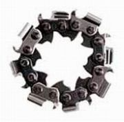 Replacement chain for Merlin grinder (8 teeth)