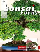 Bonsai-Focus 93 September/Oktober 2018