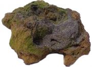 Rock Pot - env. 9 x 8 x 4 cm