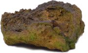 Rock Pot - env. 11 x 8 x 4 cm