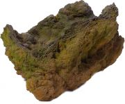 Rock Pot - env. 16 x 12 x 16 cm