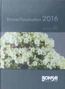Bonsai-Faszination 2016