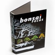 Bonsai-Focus  Sammelband