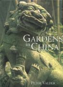 Gardens in China