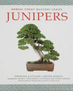 Junipers - Bonsai Masters Series