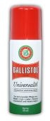 Olio Ballistol (50 ml) - www.bonsai.de