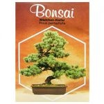 Zaden - www.bonsai.de