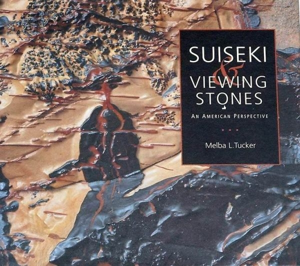 Suiseki and Viewing Stones - www.bonsai.de